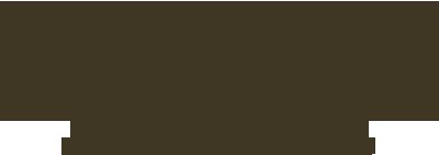WAREHOUSE & CO.|ウエアハウスカンパニー