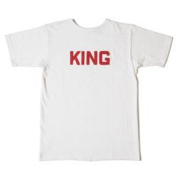 HC-M17 KING