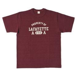 Lot 4601 LAFAYETTE