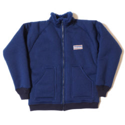 Lot 2130 CLASSIC PILE JACKET A TYPE