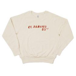 Lot 461 EL RANCHO