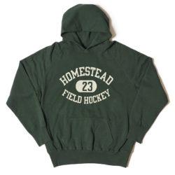 Lot 462 HOMESTEAD