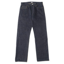 Lot DD-1003SXX NEW DENIM(1945 MODEL) ONE WASH