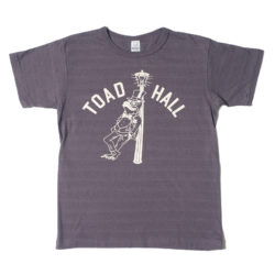 Lot 4064 TOAD HALL