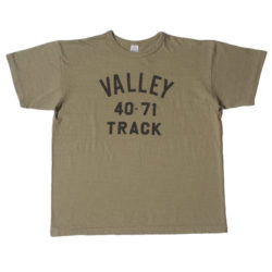 Lot 4064 VALLEY TRACK