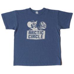 Lot 4064 ARCTIC CIRCLE