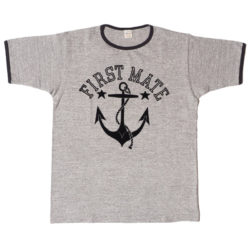 Lot 4059 リンガーT FIRST MATE