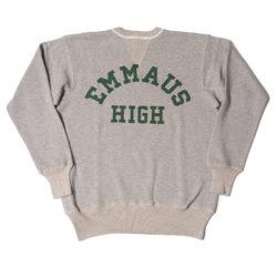 Lot 403 EMMAUS HIGH