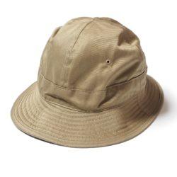 Lot 5232 M-41 TYPE U.S.ARMY CHINO HAT