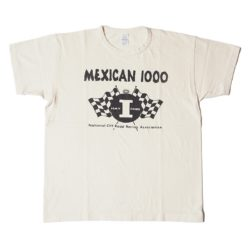 Lot 4064 MEXICAN 1000